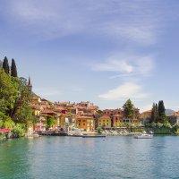 Dagaanbieding - Geniet 4, 6 of 8 dagen aan het Comomeer in Italië o.b.v. all-inclusive light dagelijkse koopjes