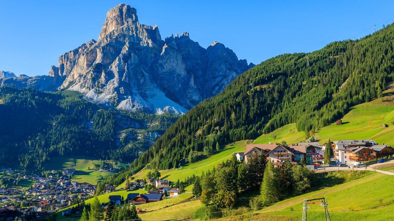Hotel Bruggner Stub'n - Oostenrijk - Tirol - Landeck
