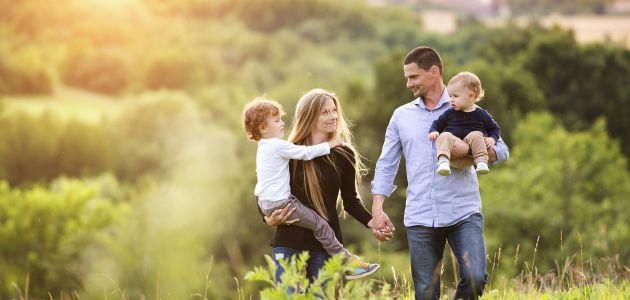 Dagaanbieding: Geniet 4 dagen met de hele familie van de prachtige natuur in de Harz o.b.v. all-inclusive in een appartement