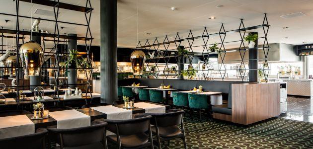Dagaanbieding: 2 of 3 dagen in top beoordeeld luxe 4*-Van der Valk hotel bij Den Bosch