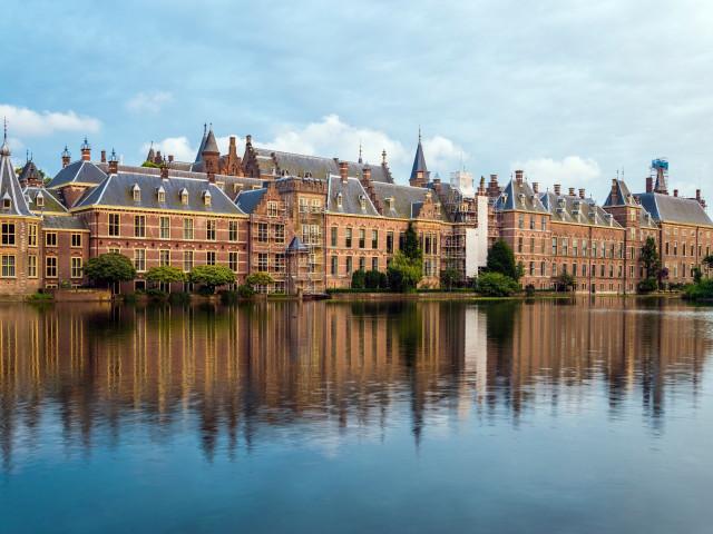 Sfeervol boetiekhotel in <b>Den Haag</b> en nabij <b>Scheveningen</b> incl. ontbijt