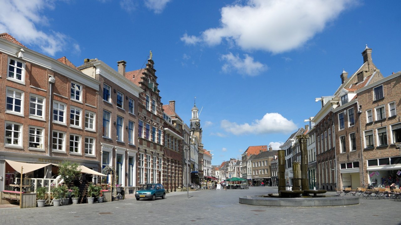 boetiek-hotel-bonaparte-lochem
