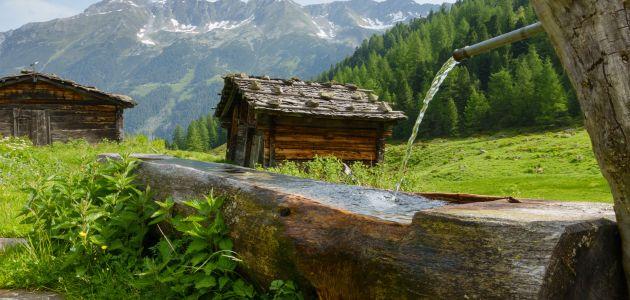 Dagaanbieding: 4, 6 of 8 dagen o.b.v. halfpension in het Oostenrijkse Tirol incl. leuke extra's!
