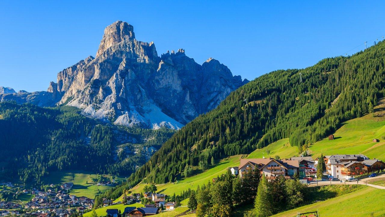 Kosis Sports Lifestyle Hotel - Oostenrijk - Tirol - Fügen