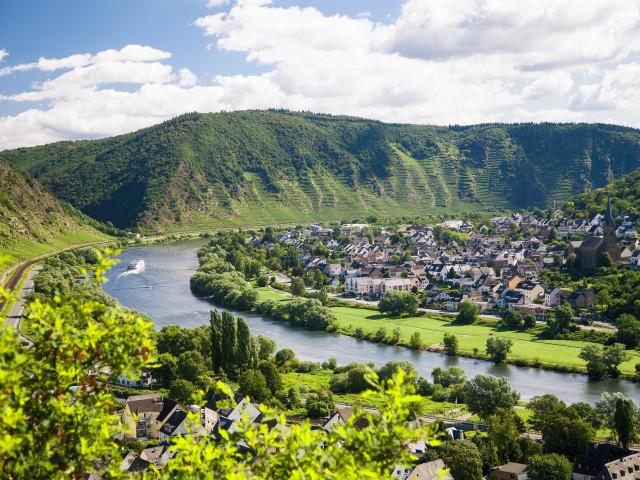 MEGADEAL: Verblijf o.b.v. all-inclusive in de <b>Eifel</b>