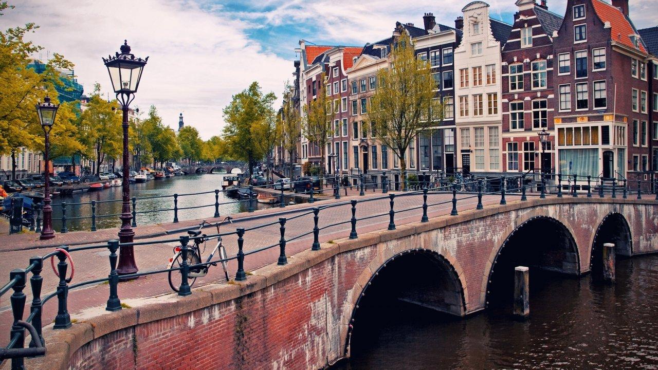 the-manor-amsterdam
