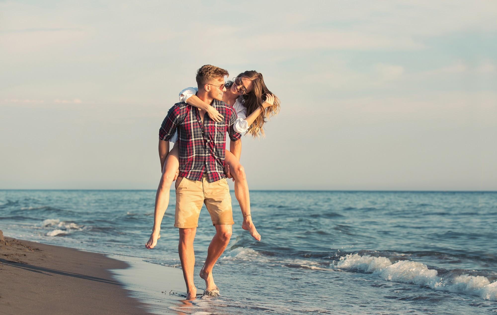 Huwelijk niet dating EP 16 gooddrama