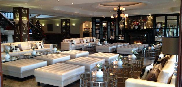 Dagaanbieding: Verblijf 2 of 3 dagen in het 4*-Van der Valk Hotel Gladbeck incl. ontbijt