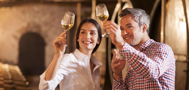 Dagaanbieding: Verblijf 3 dagen in het Duitse wijndorp Ihringen incl. 4-gangendiner met wijnarrangement en leuke extra's