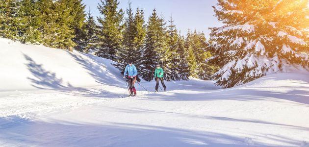 Dagaanbieding: 4, 6, of 8 dagen skiën in Oostenrijk o.b.v. halfpension incl. leuke extra's!