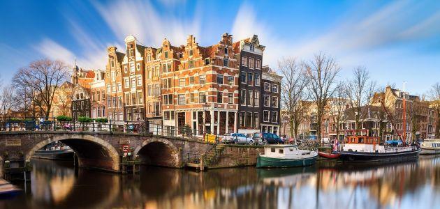 Dagaanbieding: 3 of 4 dagen in 4*-Van der Valk Hotel nabij Amsterdam, Haarlem, Leiden en het strand incl. upgrade