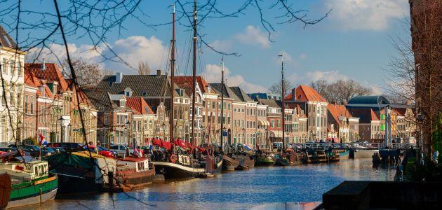 Dagaanbieding: 4 dagen voordelig in Overijssels Vechtdal nabij Ommen en Zwolle incl. gratis upgrade
