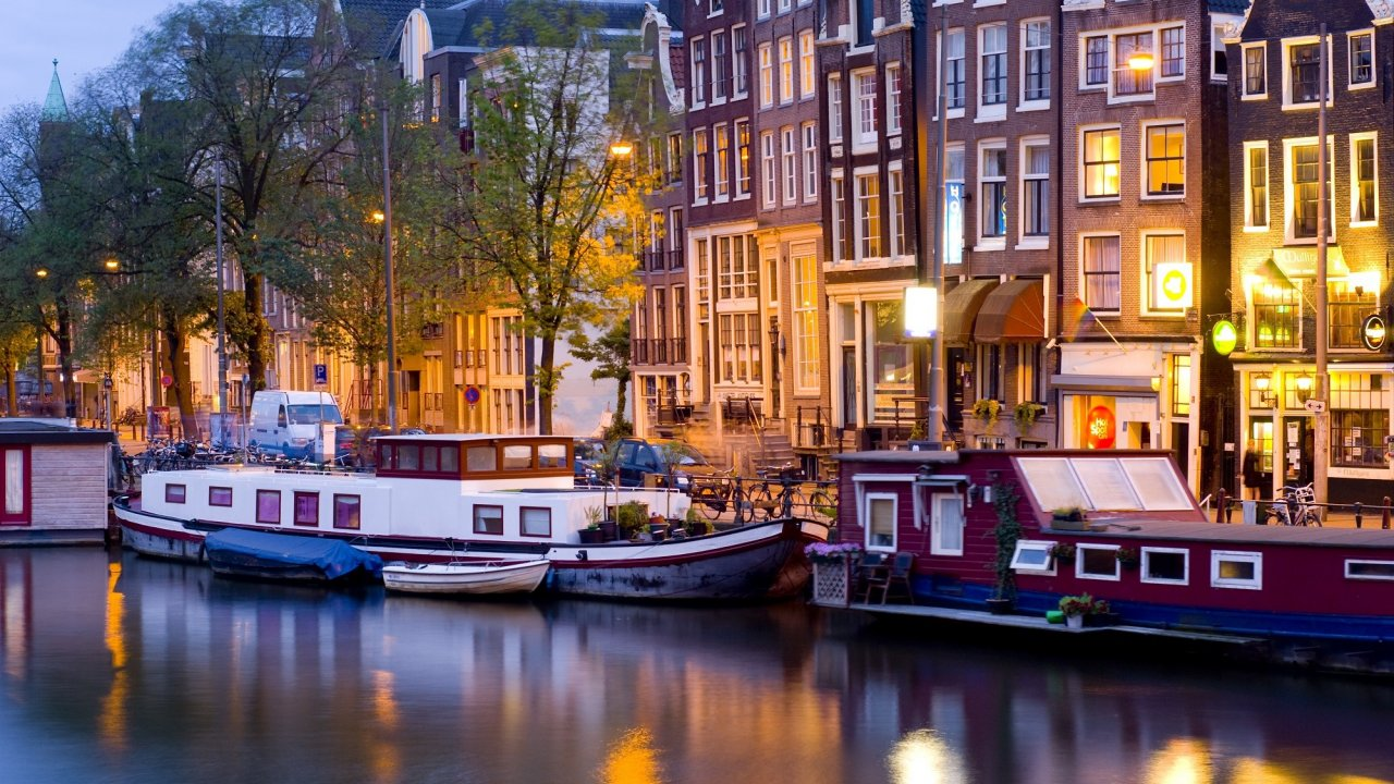the-lancaster-hotel-amsterdam