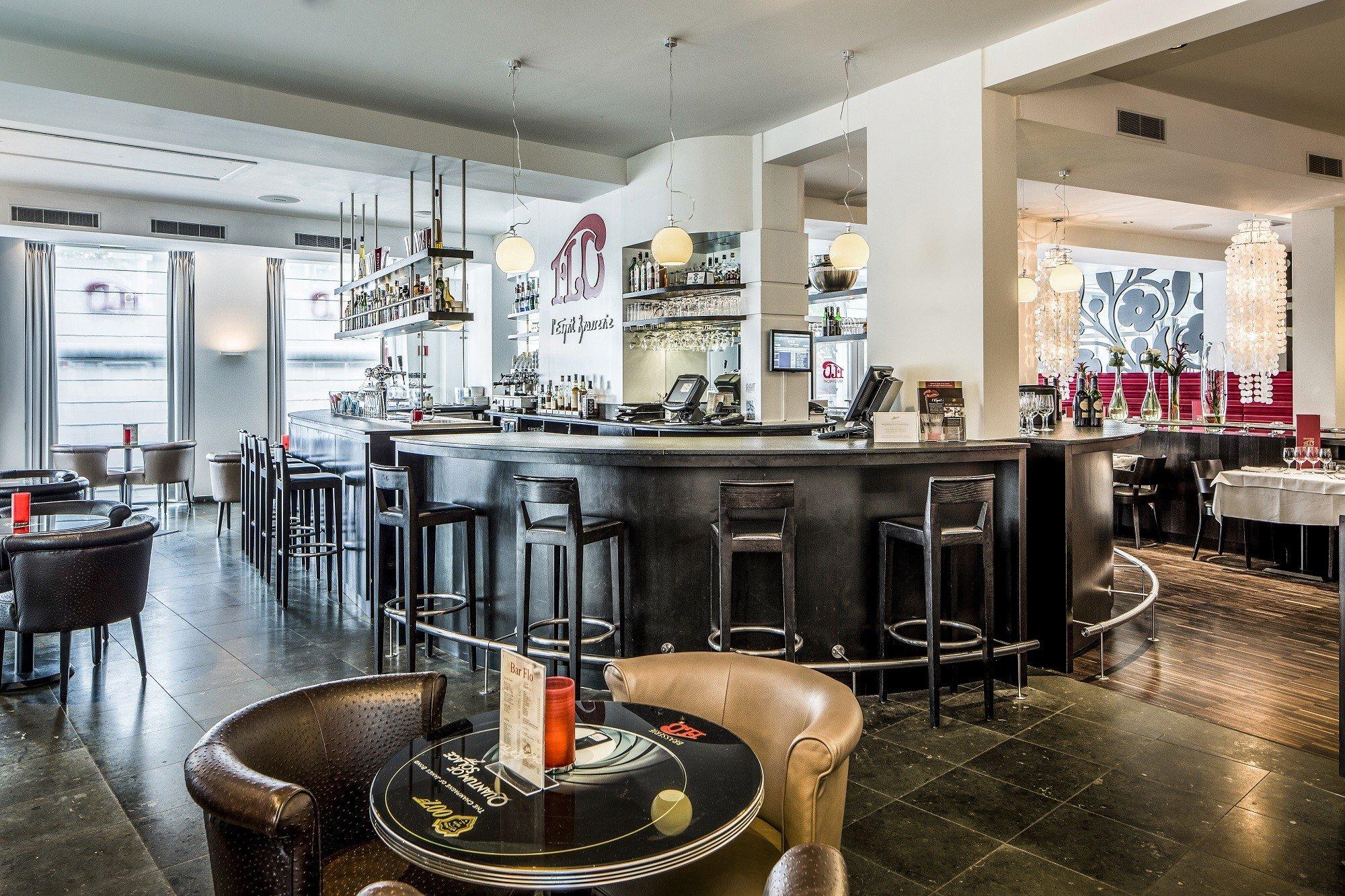Dagaanbieding - 3 dagen 4*-designhotel in hartje Maastricht incl. diner en leuke extra's! dagelijkse koopjes