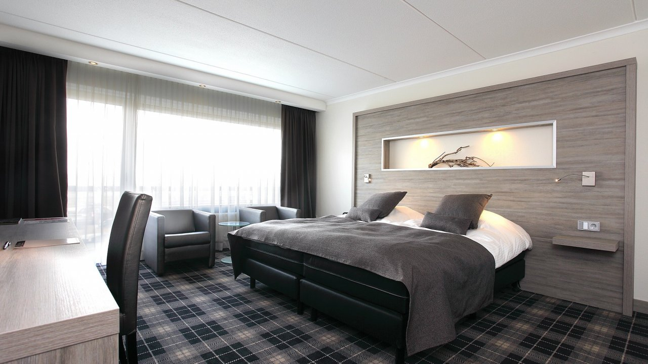 van-der-valk-hotel-cuijk-nijmegen