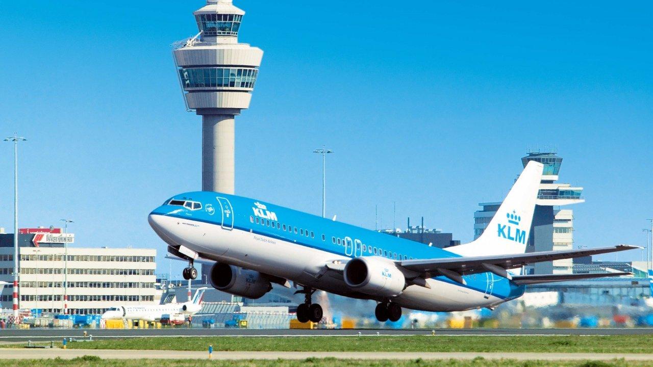 Moxy Amsterdam Schiphol Airport - Nederland - Noord-Holland - Hoofddorp