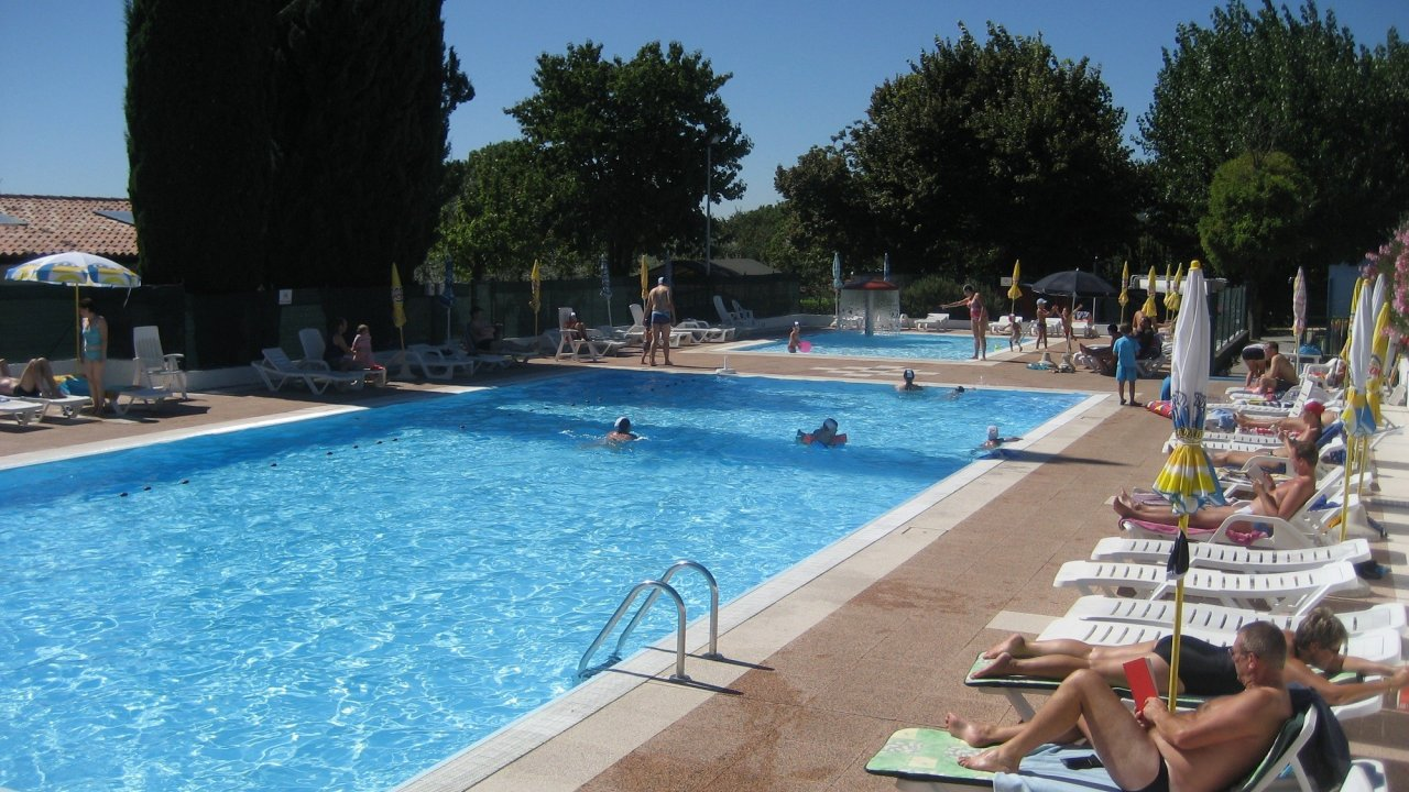 camping-fontanelle