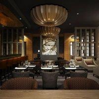 2 of 3 dagen top beoordeeld 4*-Kloosterhotel in Limburg incl. diner en upgrade