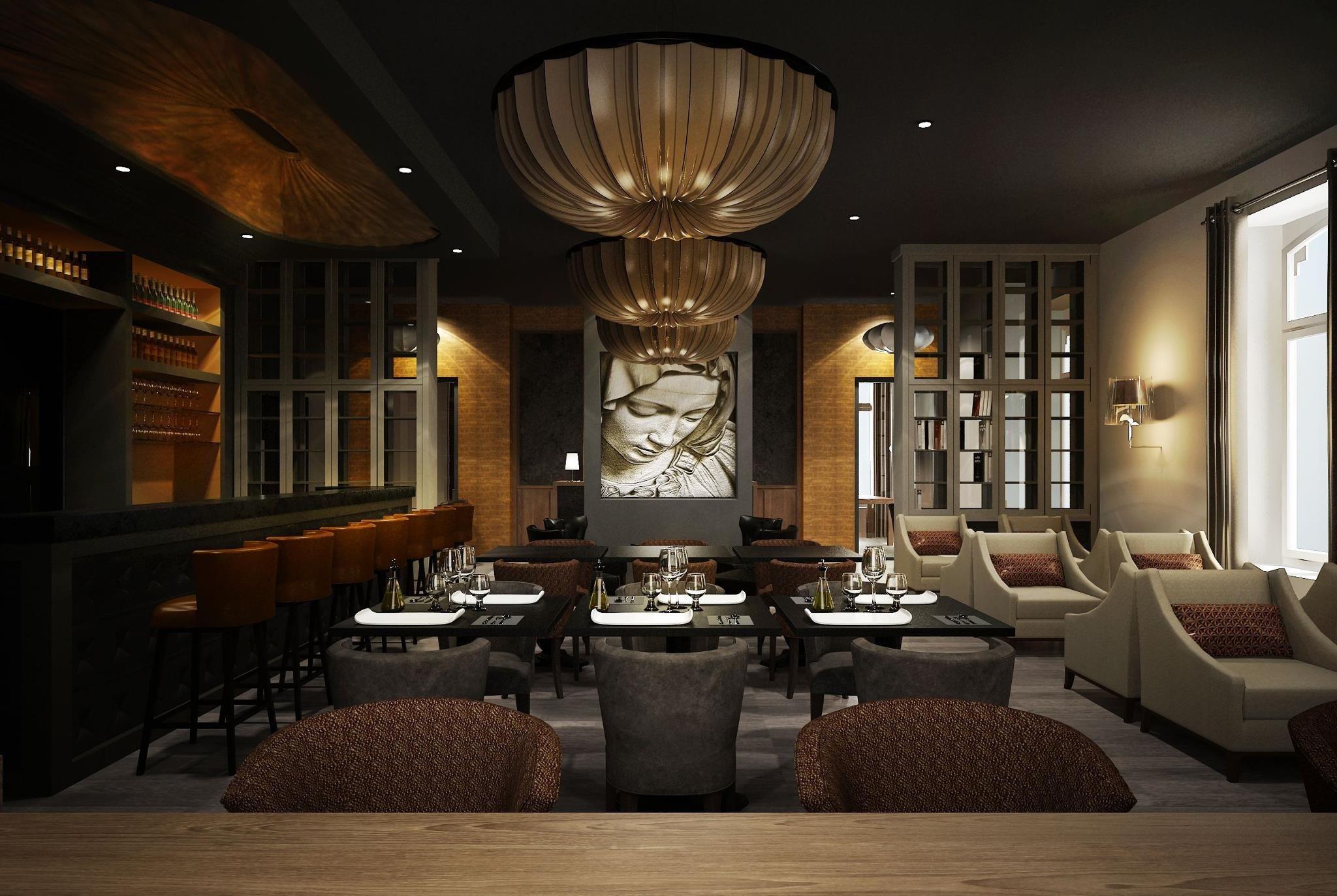 Dagaanbieding - 2 of 3 dagen top beoordeeld 4*-Kloosterhotel in Limburg incl. diner en upgrade dagelijkse koopjes