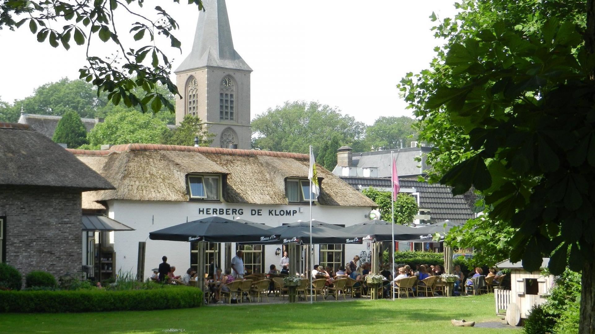3 dagen top beoordeeld hotel in het Overijsselse <b>Vechtdal</b> bij <b>Zwolle</b>