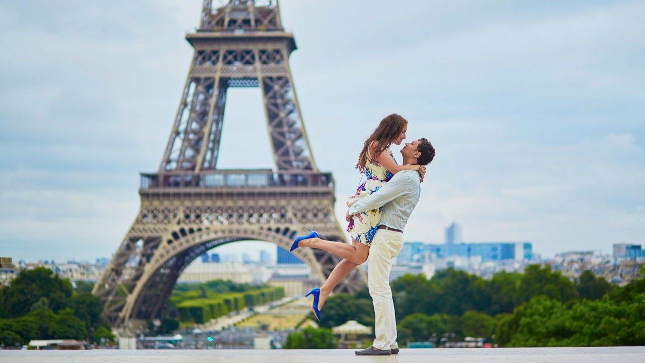 Hotel Paris Villette - Frankrijk - Ile de France - Parijs