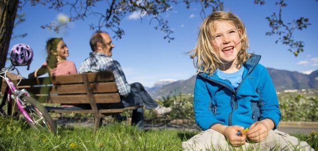 8-daagse familievakantie in Tirol o.b.v. volpension en incl. vele extra  s!
