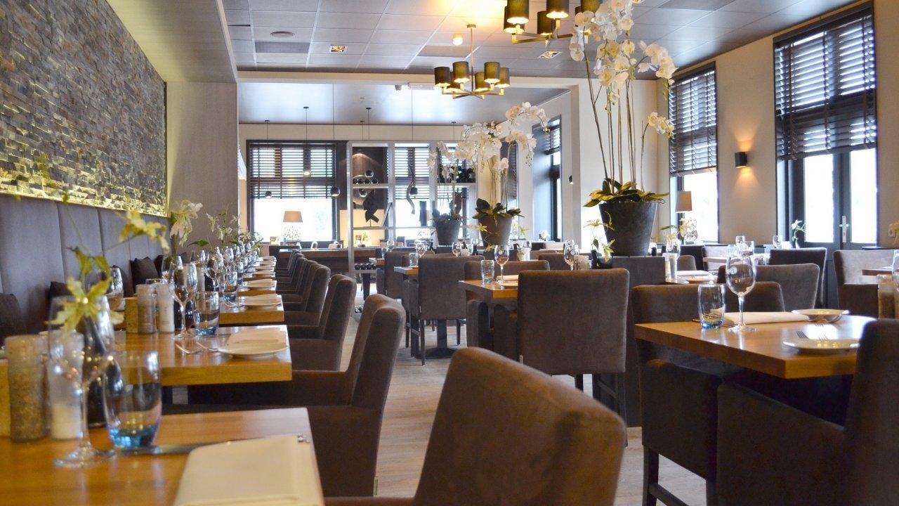 fletcher-hotel-restaurant-het-veluwse-bos