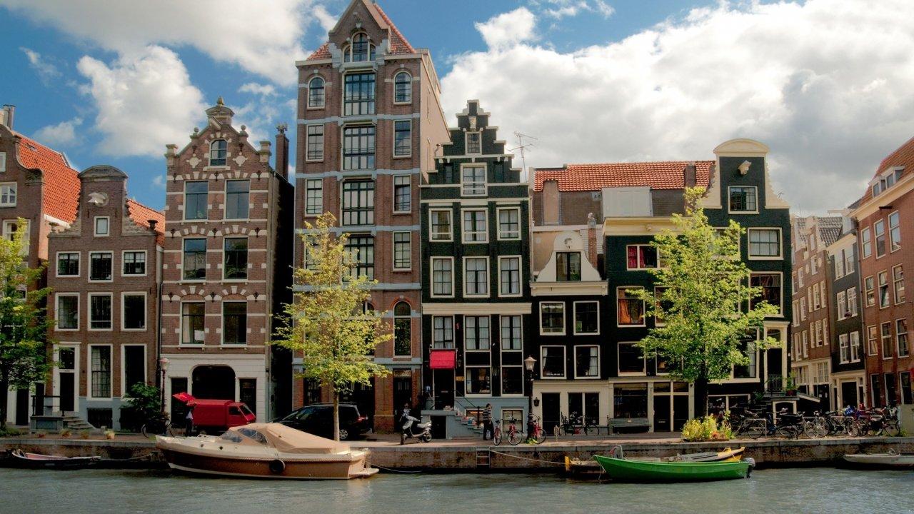 zoku-amsterdam