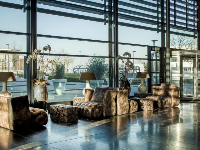 Luxe 4*-hotel in <b>Brabant</b> incl. 3-gangendiner