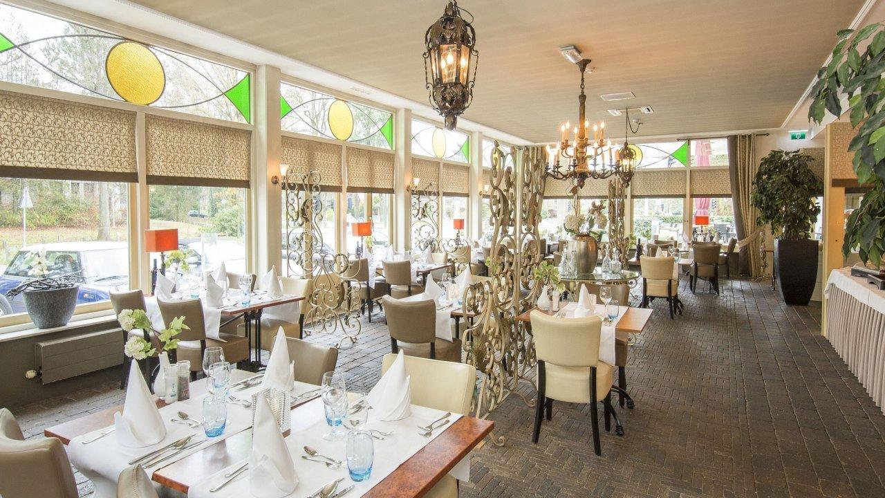 fletcher-hotel-restaurant-apeldoorn