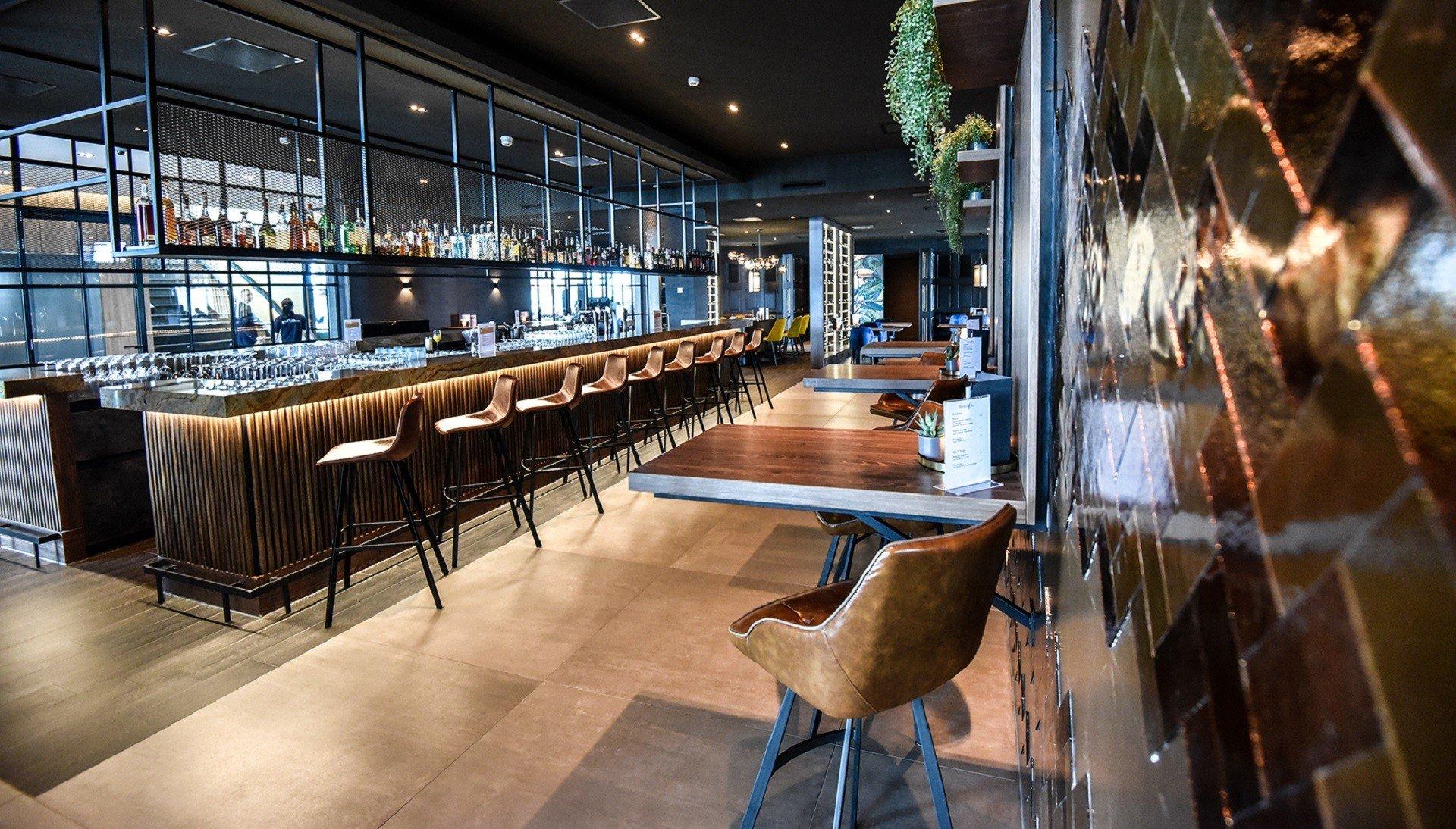 2 of 3 dagen in een luxe 4*-Van der Valk hotel in Leeuwarden incl. ontbijt