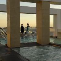 6- of 8-daagse vakantie aan de Costa Dorada incl. verblijf in 4*-hotel