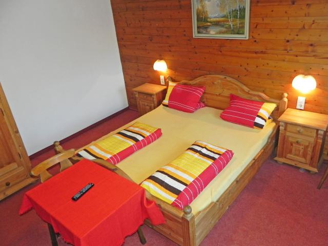 8-daagse familievakantie in Tirol o.b.v. volpension en incl. vele extra's!