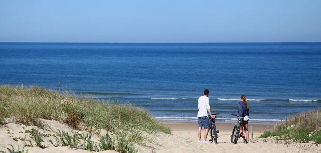 2 of 3 dagen all-inclusive in Zeeland nabij Brugge en het strand
