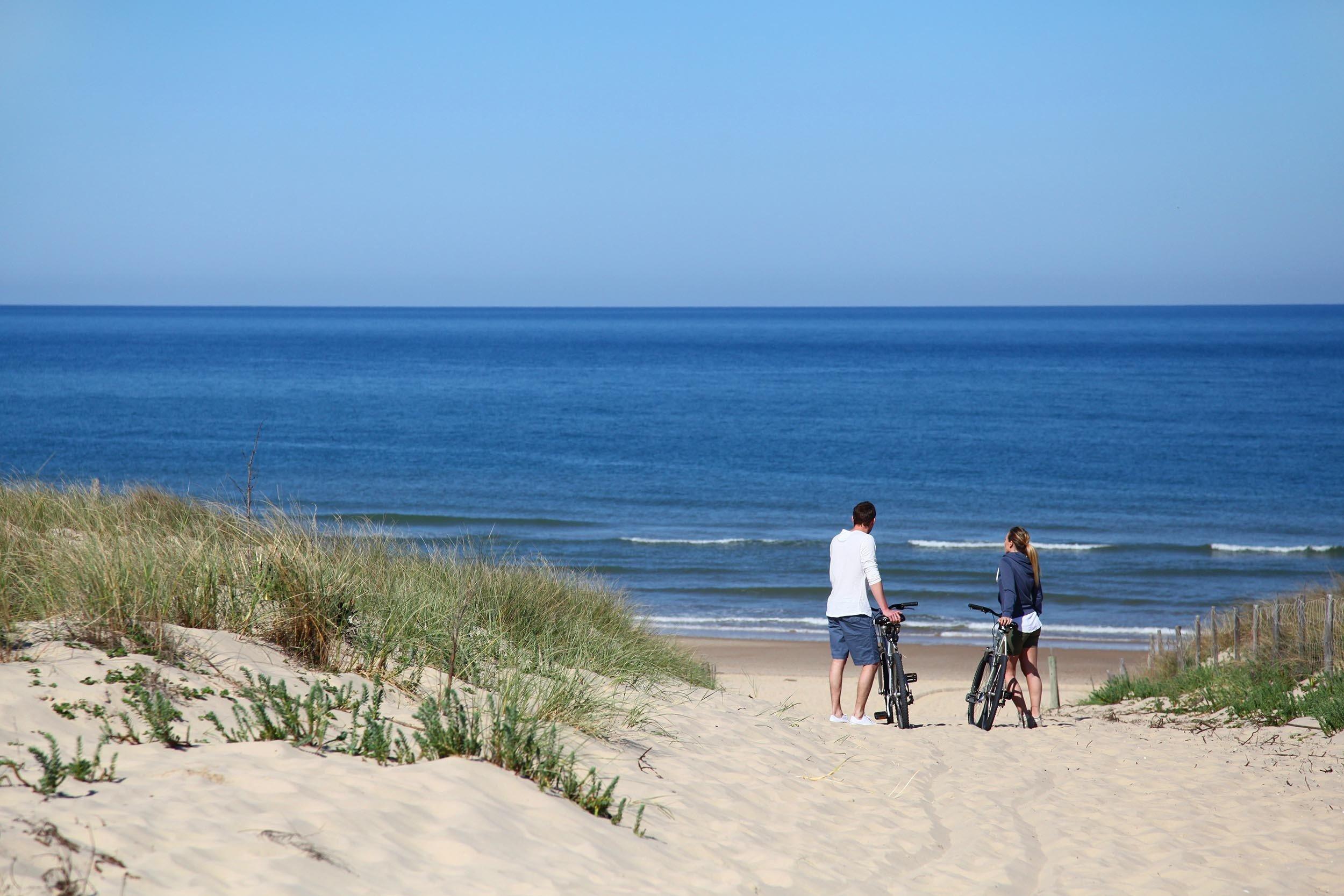 Dagaanbieding - 2 of 3 dagen all-inclusive in Zeeland nabij Brugge en het strand dagelijkse koopjes