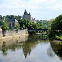 3 dagen charmant verblijf in een 17e eeuwse villa in de Belgische Ardennen incl. ontbijt en late check-out