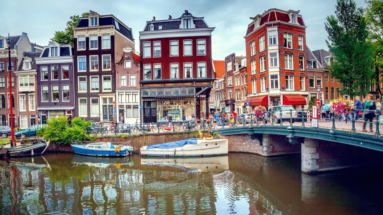 best-western-plus-hotel-amstelveen