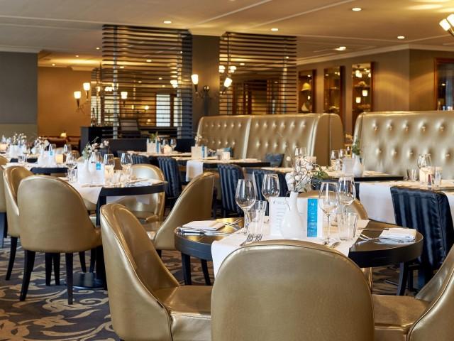 4*-Van der Valk Hotel in <b>Noord-Brabant</b> incl. ontbijt en diner