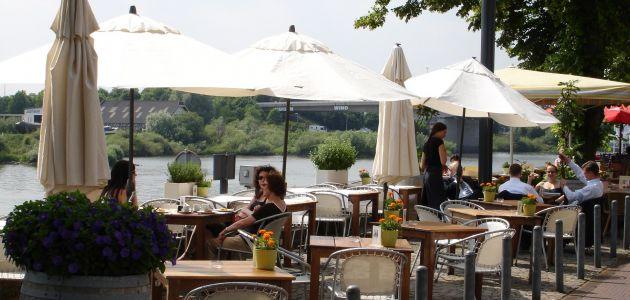 Dagaanbieding: 3 dagen nabij Arnhem en N.P. De Hoge Veluwe in een 8,4 beoordeeld hotel incl. ontbijt en diner