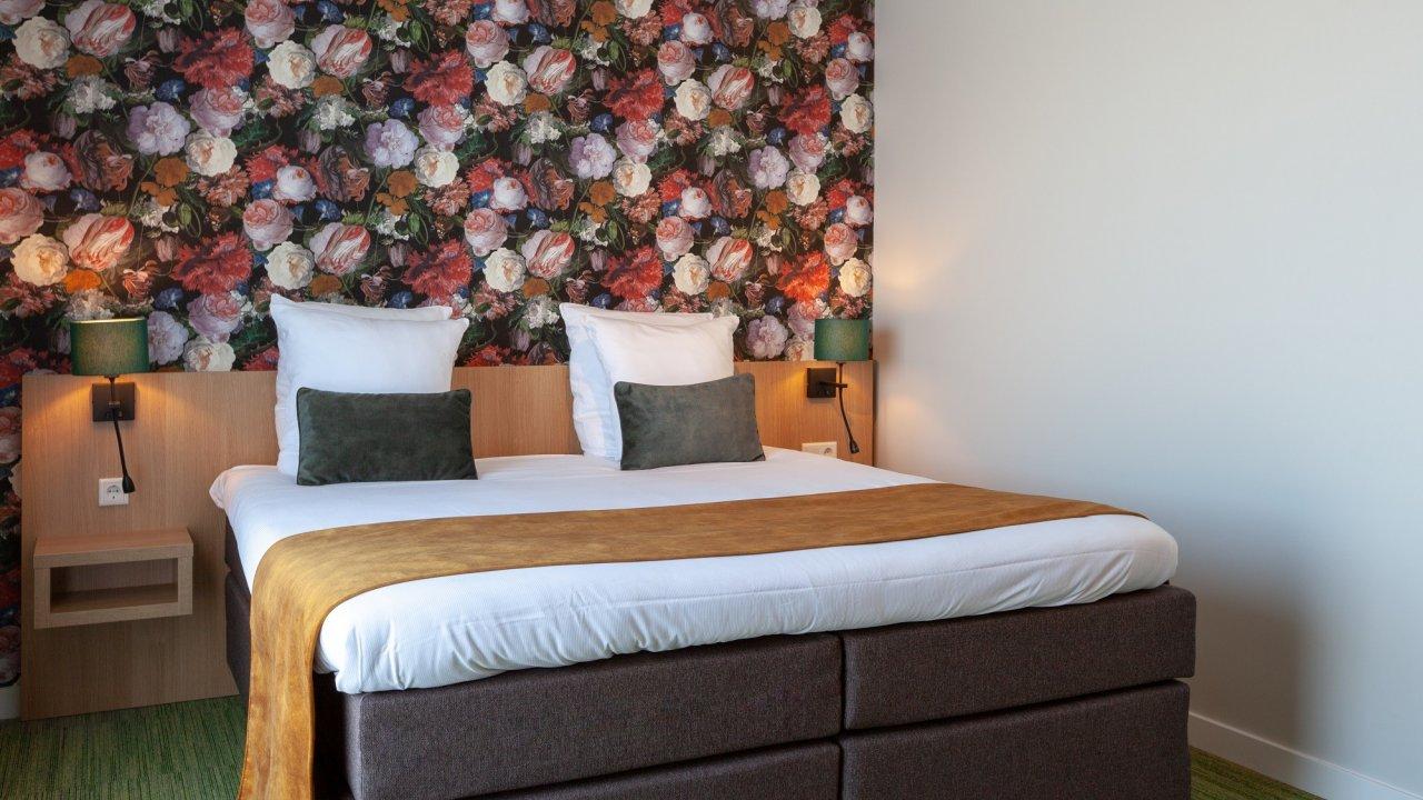 Best Western Plus Hotel Amstelveen - Nederland - Noord-Holland - Amstelveen