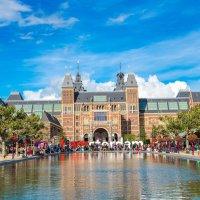 Dagaanbieding - 3 dagen splinternieuw hotel in Amstelveen nabij Amsterdam incl. ontbijt dagelijkse koopjes