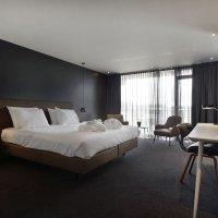 Dagaanbieding - 3 of 4 dagen 4*-Van der Valk hotel bij Noordwijk en Leiden incl. ontbijt dagelijkse koopjes