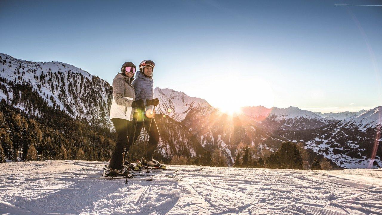 Hotel Lammwirt - Oostenrijk - Tirol - Jerzens