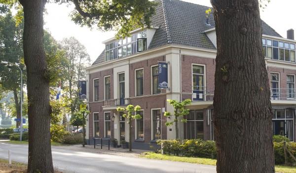 Geniet 3 dagen in een top beoordeeld Boetiek hotel in de Achterhoek o.b.v. halfpension