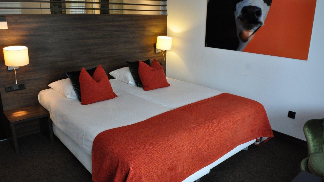 Van der Valk Hotel Nuland 's Hertogenbosch
