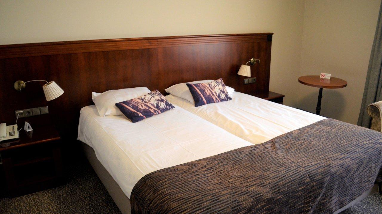 best-western-hotel-nobis-asten