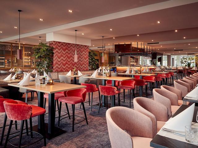 FLASHDEAL! ⚡ Luxe 4*-Van der Valk hotel <b>Haarlem</b> nabij het strand incl. ontbijt