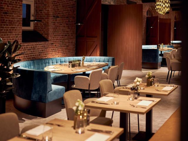 FLASHDEAL ⚡ Uniek 4*-Van der Valk hotel <b>Mechelen</b> tussen <b>Antwerpen</b> en Brussel</b> incl. upgrade