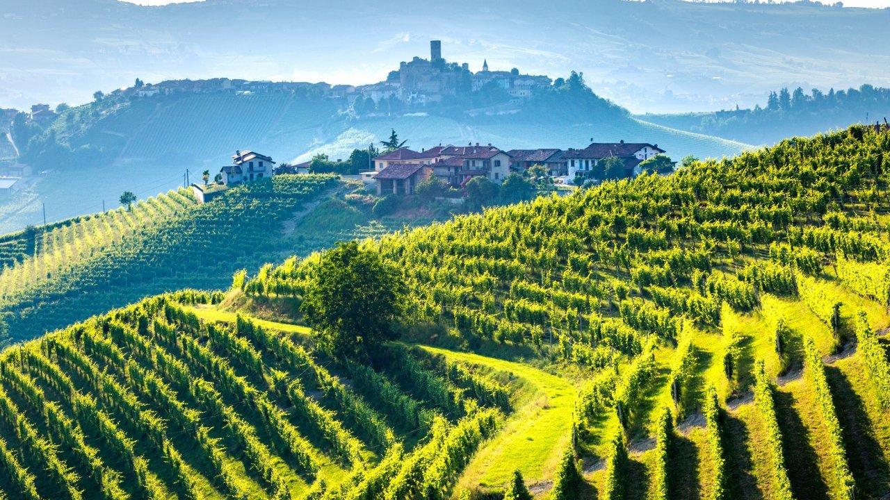 Hotel Primavera - Italië - Verbano-Cusio-Ossola - Stresa