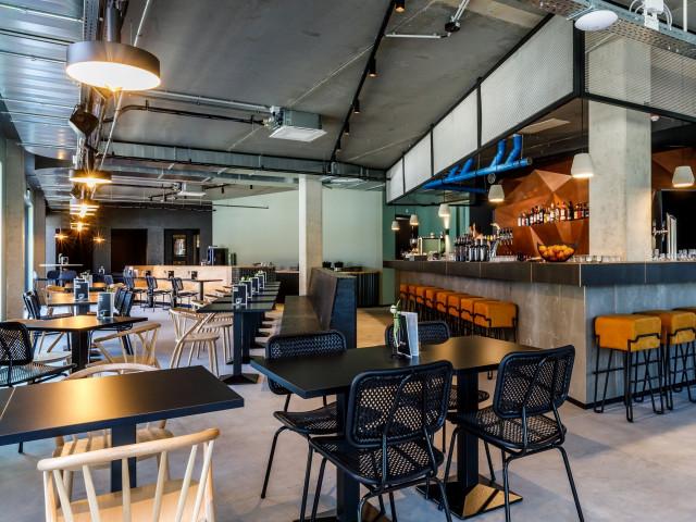 Designhotel in hartje <b>Valkenburg</b> incl. ontbijt of optioneel diner